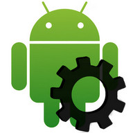 MyDroidStyle7
