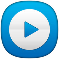 Video Player for Anroid