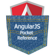 AngularJS Pocket Reference