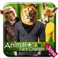 Animal Face Changer Joke