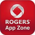 App Zone