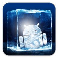 App Freeze