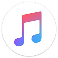 Apple Music - Apple's music app has arrived on Android