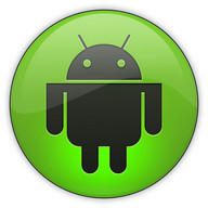 Apps Android Mx