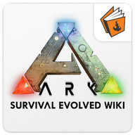 Official ARK Wiki