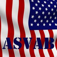 ASVAB Test Prep