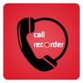 Atarok CallRecorder