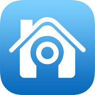 AtHome Video Streamer — security monitor camera