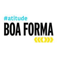 Atitude Boa Forma