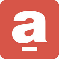 Atraf - Local gay app