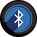 Auto Bluetooth - Activate and deactivate your Bluetooth automatically