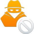 avast! Anti-Theft Setup