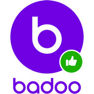 Badoo - Chat & Dating Gratis