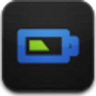 BatteryFu battery saver
