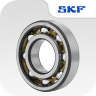 SKF Bearing Calculator
