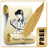 Best Poems & Quotes (Free)
