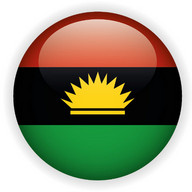 Biafra News + Radio + TV App