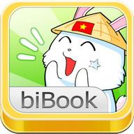 Giao duc som online - biBook