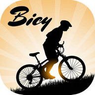 BicyComp : Cycling Computer