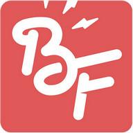 Black Friday 2014 Ads App