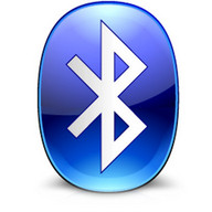 Bluetooth Device Select