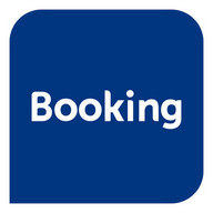 Booking.com - Book a hotel in any city worldwide