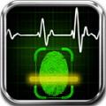 BP Fingerprint Prank