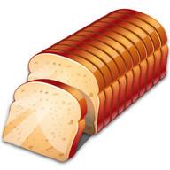 Breadmaker: 50+ recipes