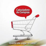 Calculadora de Compras