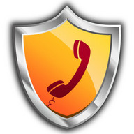 Call block - Block those unwanted phone calls and SMS text messages