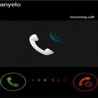 Call Luck (Call Simulator)