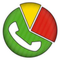Call Stats & Export Call Log