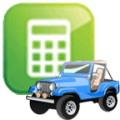 Car Loan Calculator (Free)