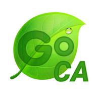 Catalan for GO Keyboard- Emoji