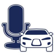 CityGuide Voice Starter