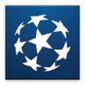 Champions League - The European league where passion and euphoria meet