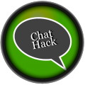 Chat Hack