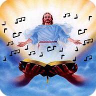 Christian and Catholic music