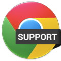 Chrome Device Support Library