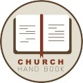 Church HandBook
