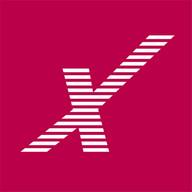 CinemaxX Kinoprogramm