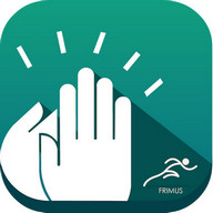 Clap to Find - Find your Android by just clapping your hands