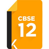 CBSE Class 12 Solved Questions