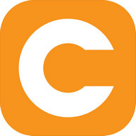 Clip TV - Truyền hình internet
