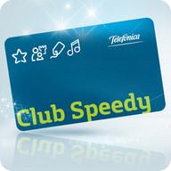 Club Speedy