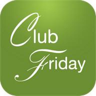 Club Friday