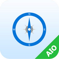 Compass Plugin -  Handy Tool