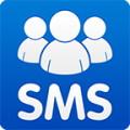 Cool SMS Ringtone