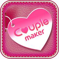 Couplemaker Dating - Chat Meet