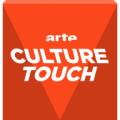 Culture Touch